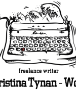 cropped-Logo-Without-Background.png