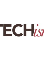 cropped-techish-logo-brown-pink